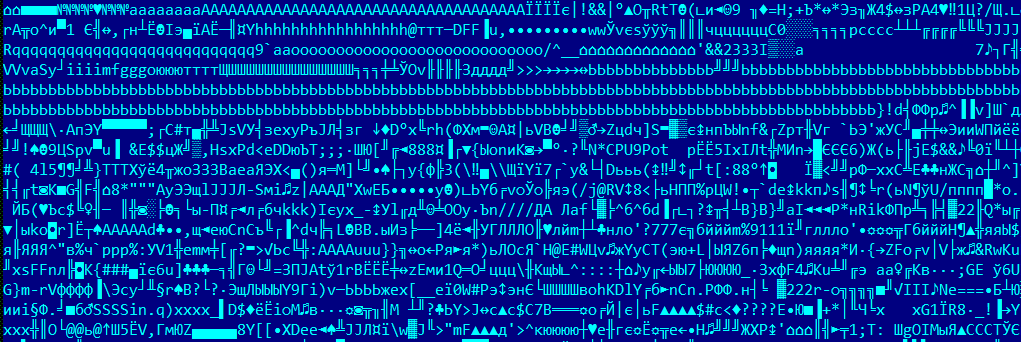 - WizardOpium CVE 2019 13720 08 - Chrome 0-day exploit CVE-2019-13720 used in Operation WizardOpium