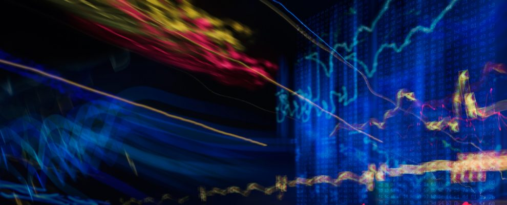 DDoS attacks in Q1 2021