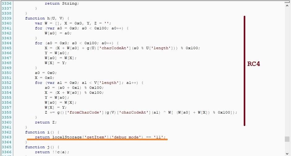 sl google analytics 03