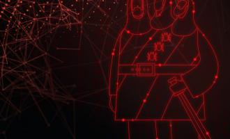 montysthree-industrial-espionage
