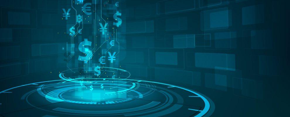 Financial Cyberthreats in 2020