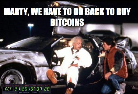 加密货币矿场来了