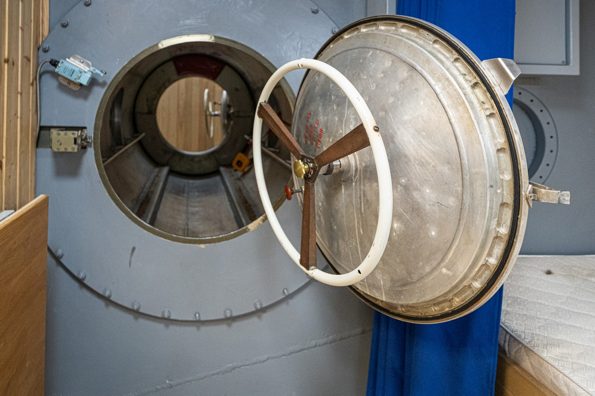 太空模拟器-从莫斯科飞往火星