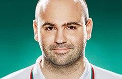 Santiago Pontiroli