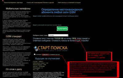 gudkova_internet_fraud_pic17s