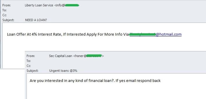 кредит без справок без электронной почты