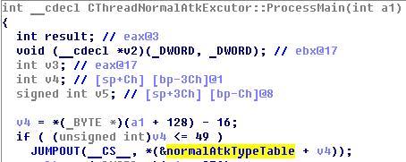 bill_gates_botnet13-2