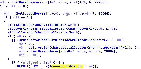 bill_gates_botnet10-2