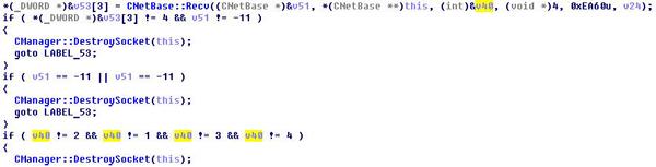 bill_gates_botnet3_sm