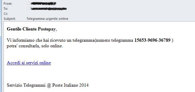 italianpost_2