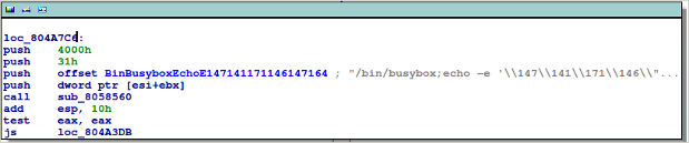 shellshock_busybox_honeypot_fingerprinting_ortloff