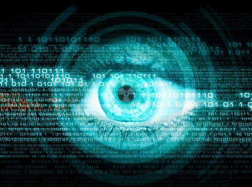 Stuxnet: первые жертвы