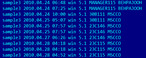 great_stuxnet_11