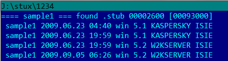 great_stuxnet_04