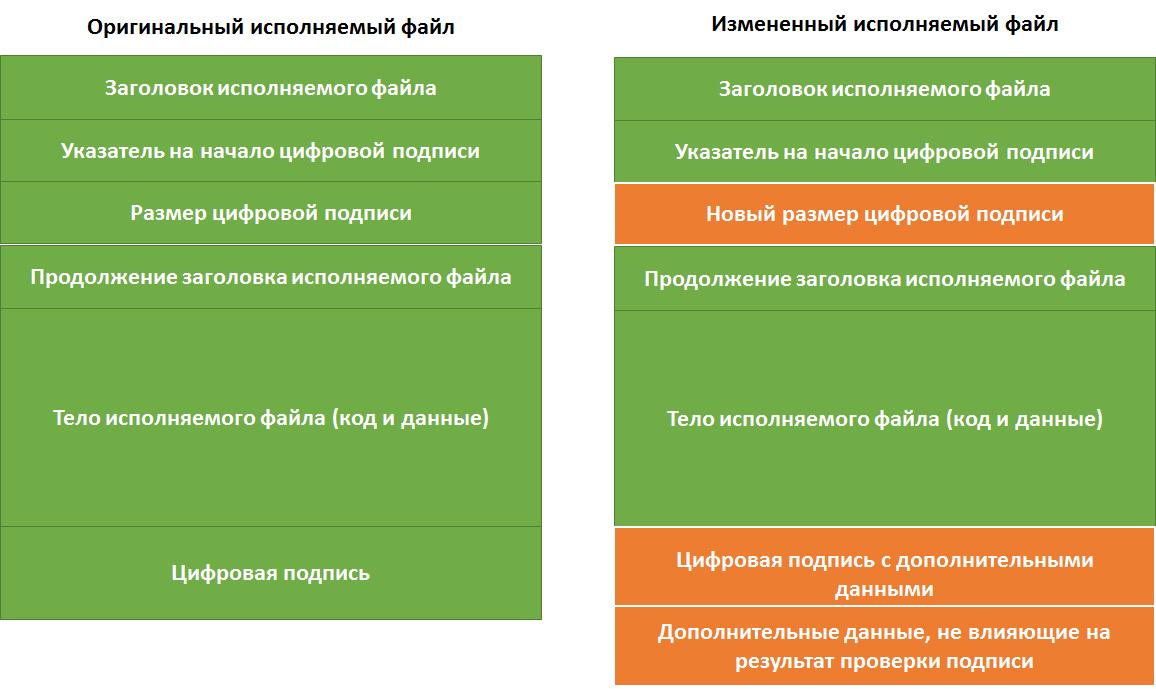 Certificates_2_ru