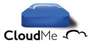 Cloud_Atlas_3