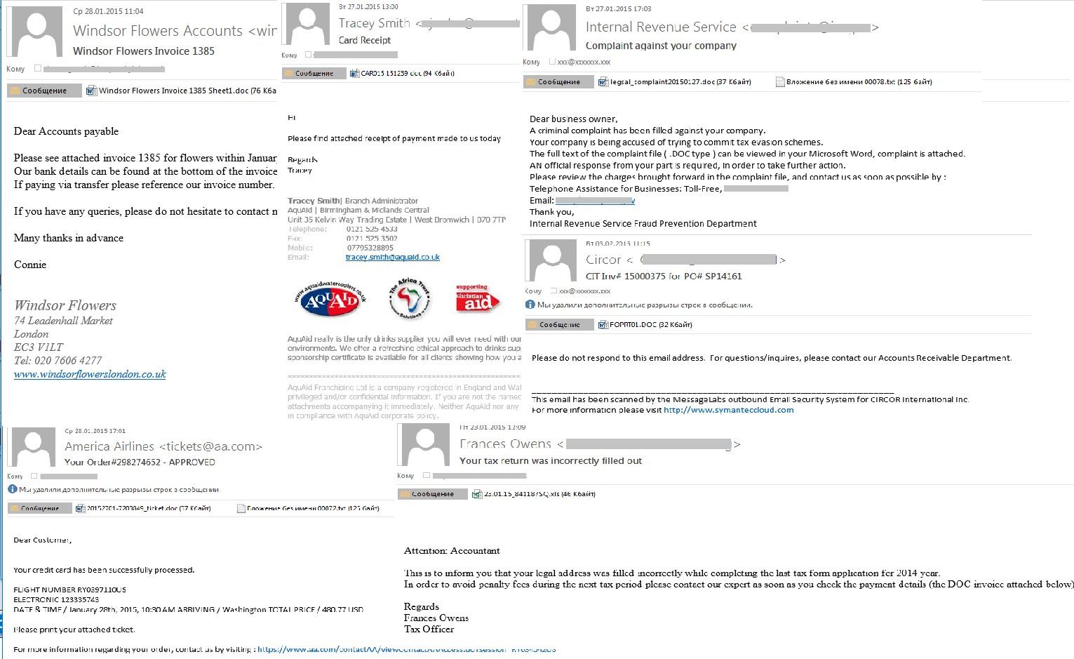 Spam-report_Q1-2015_8