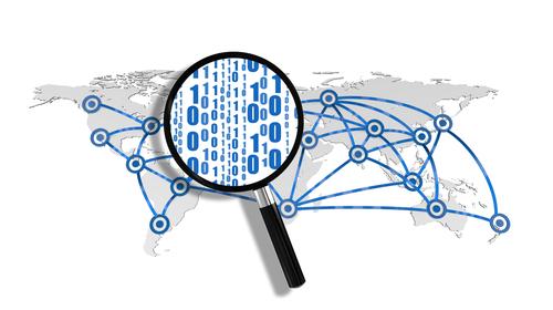 DDoS-атаки во втором квартале 2018 года