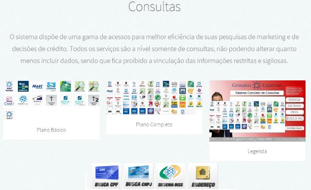 Пляжи, карнавалы и киберпреступность: Бразильское подполье – взгляд изнутри