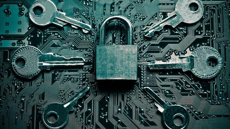 Осторожно – шифровальщик Scatter!   Securelist