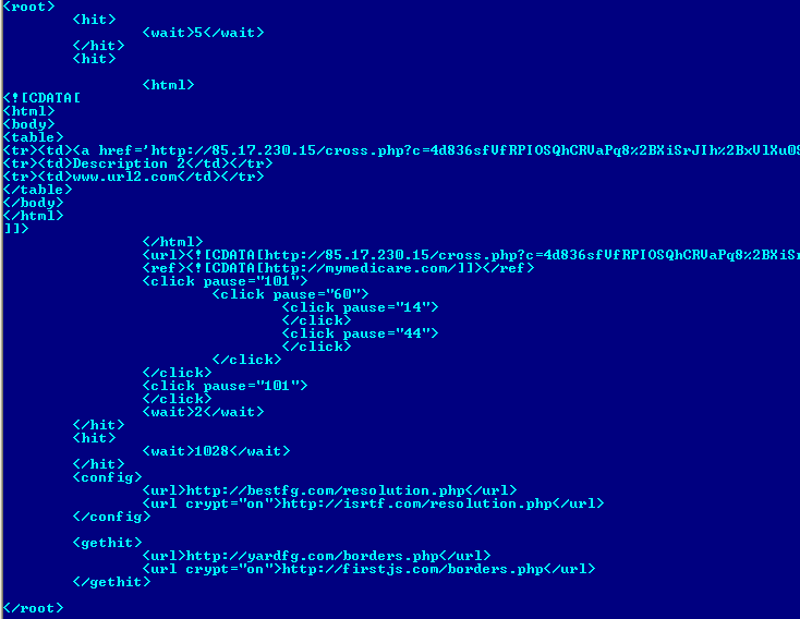 botnet_april2011_pic10