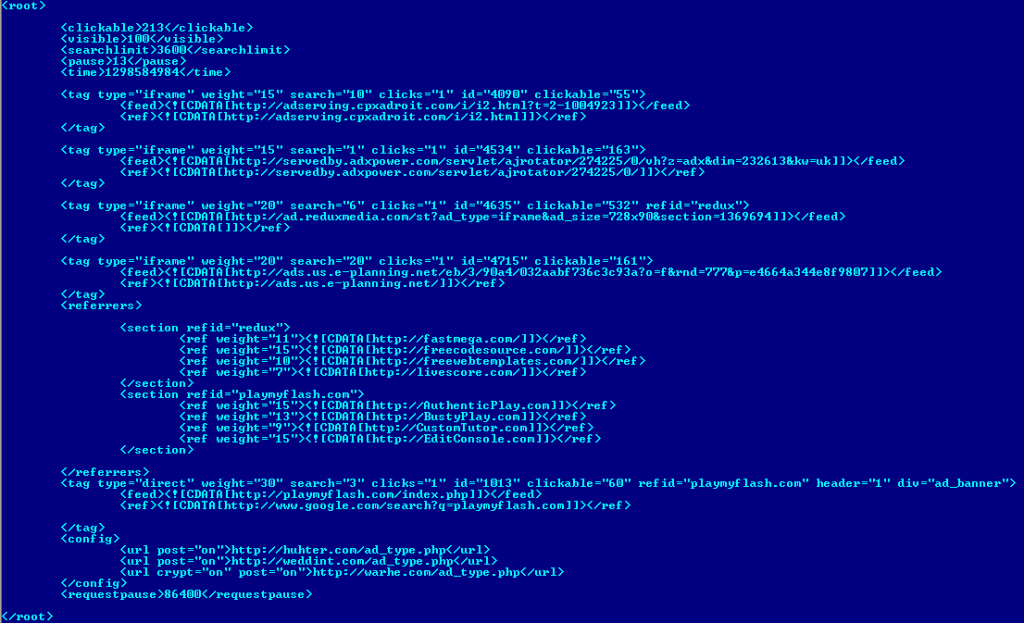 botnet_april2011_pic06