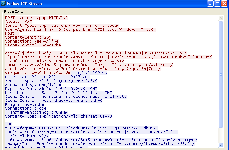 botnet_april2011_pic05
