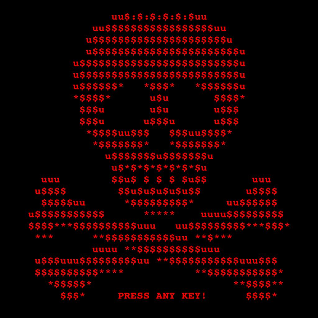 Развитие информационных угроз в первом квартале 2016 года