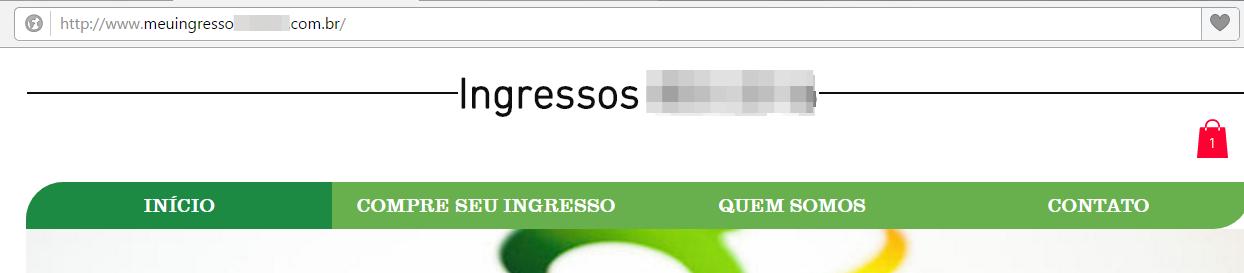 Информационные угрозы во время Олимпийских игр 2016 года в Бразилии