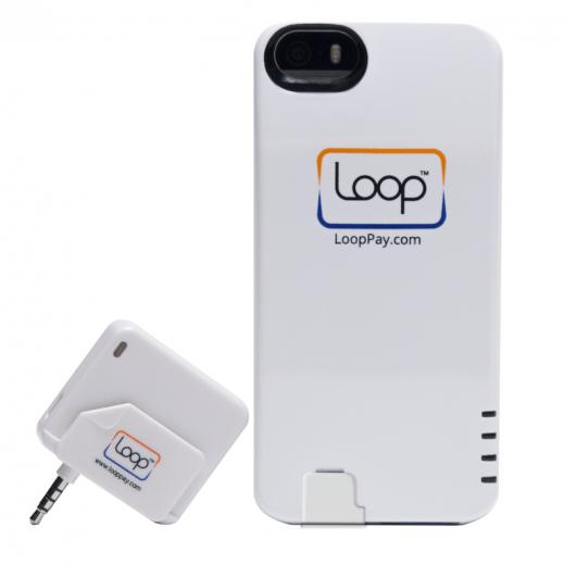 loop_ru_1
