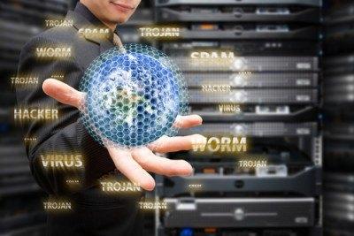 Развитие информационных угроз во втором квартале 2018 года