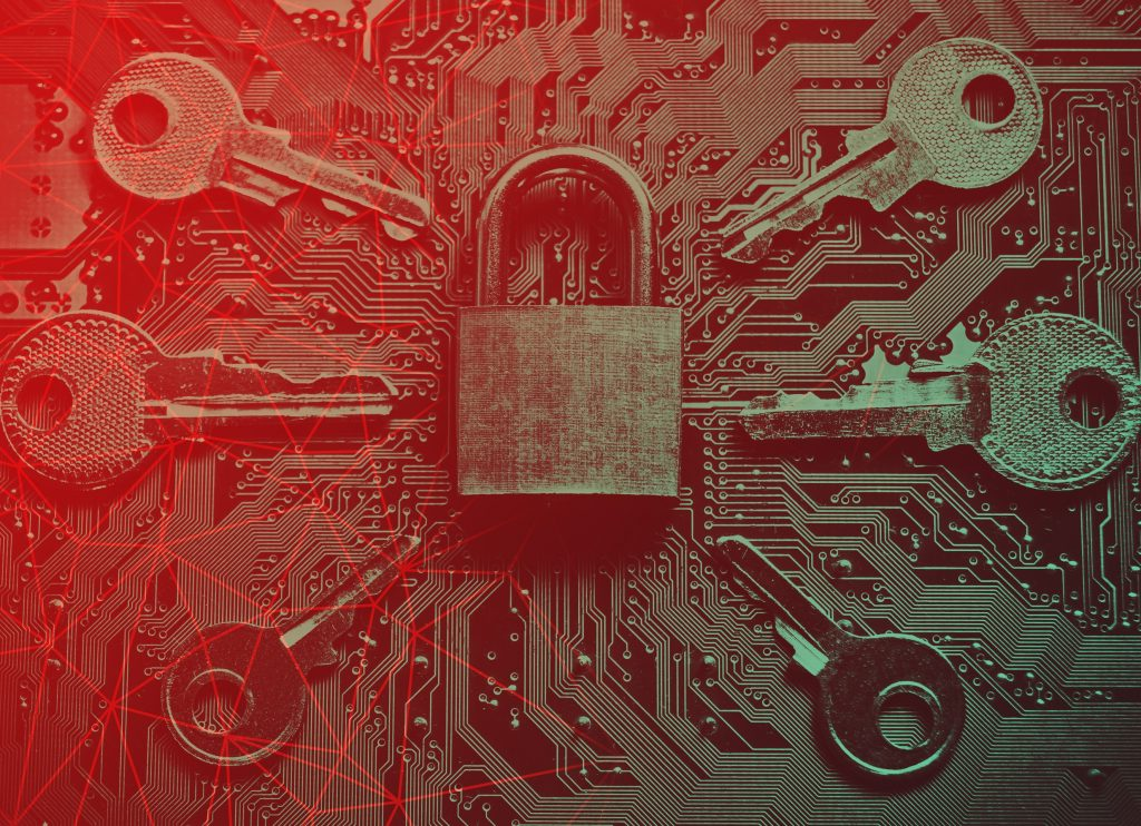 Kaspersky Security Bulletin 2016. Программы-вымогатели: революция
