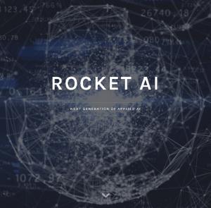 Rocket AI и следующее поколение антивирусов