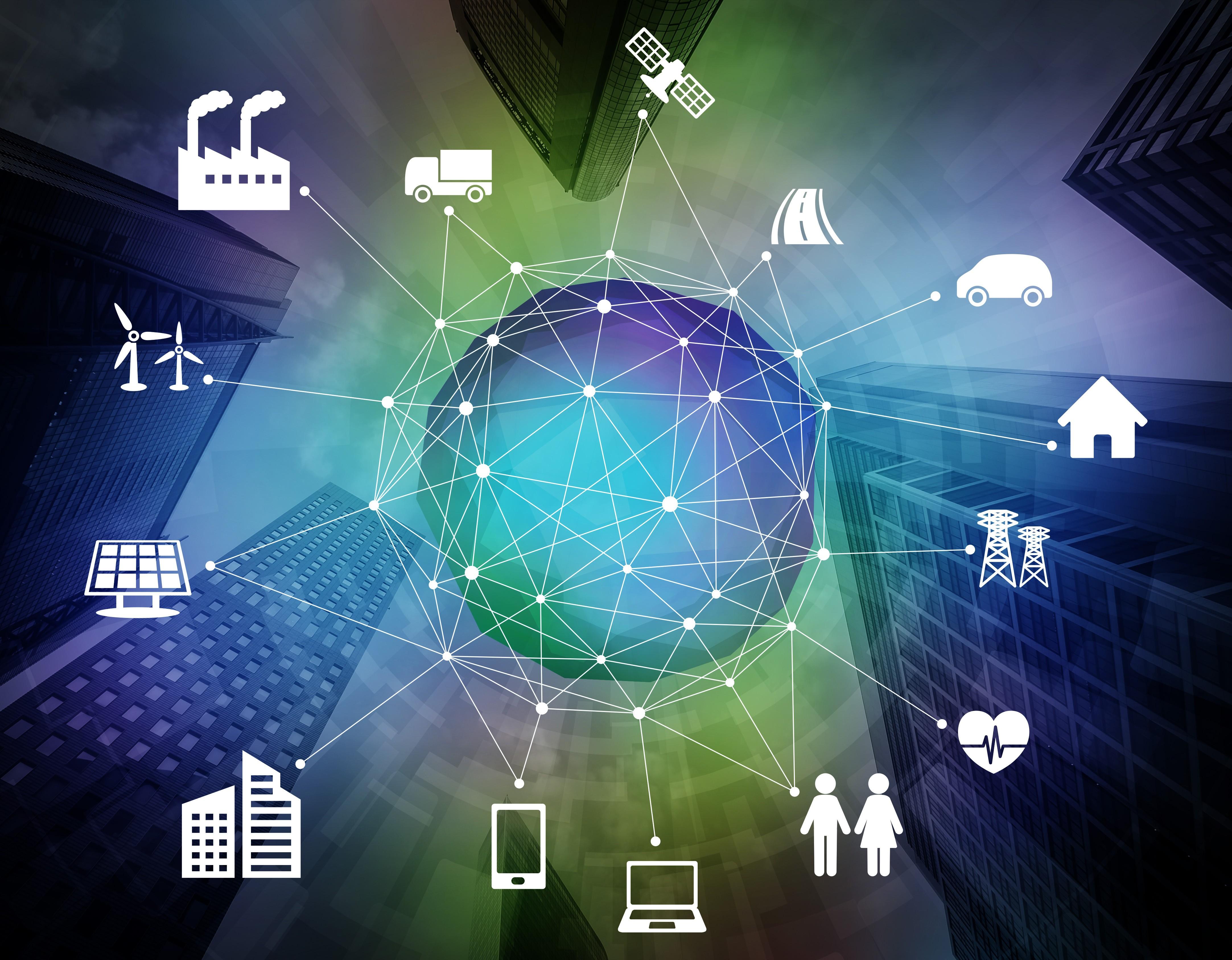 Ландшафт угроз для систем промышленной автоматизации в первом полугодии 2018 года