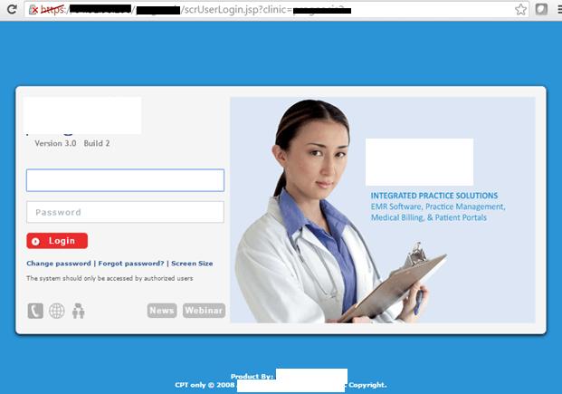 """Ошибки """"умной"""" медицины"""