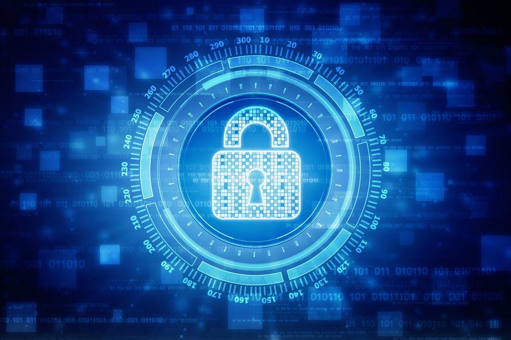 Программы-вымогатели в цифрах: оценка глобального влияния угрозы
