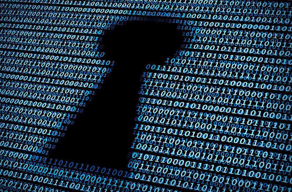 MacOS-троянец Calisto: первый зловред семейства Proton?