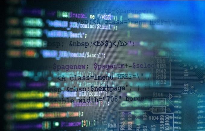 Повторная кибератака на российские СМИ