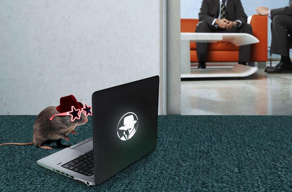 Кибергруппировка LuckyMouse подписала вредоносный драйвер сертификатом китайской IT-компании
