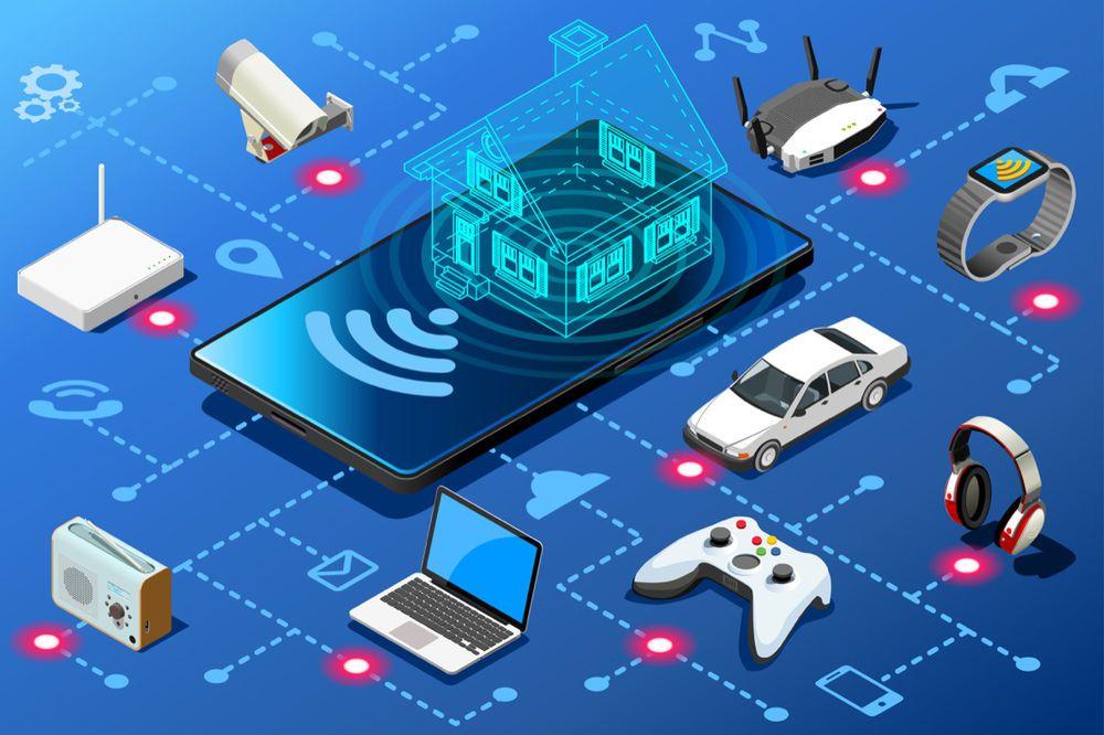 Новые тренды в мире IoT-угроз