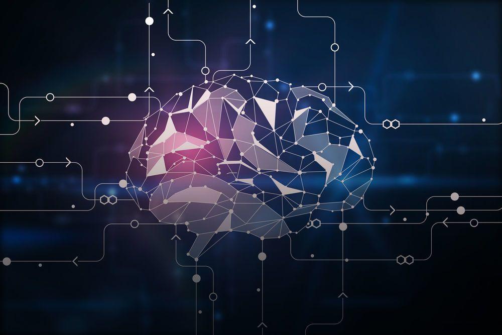 Кибератака на человеческую память: фантастика или будущая угроза?