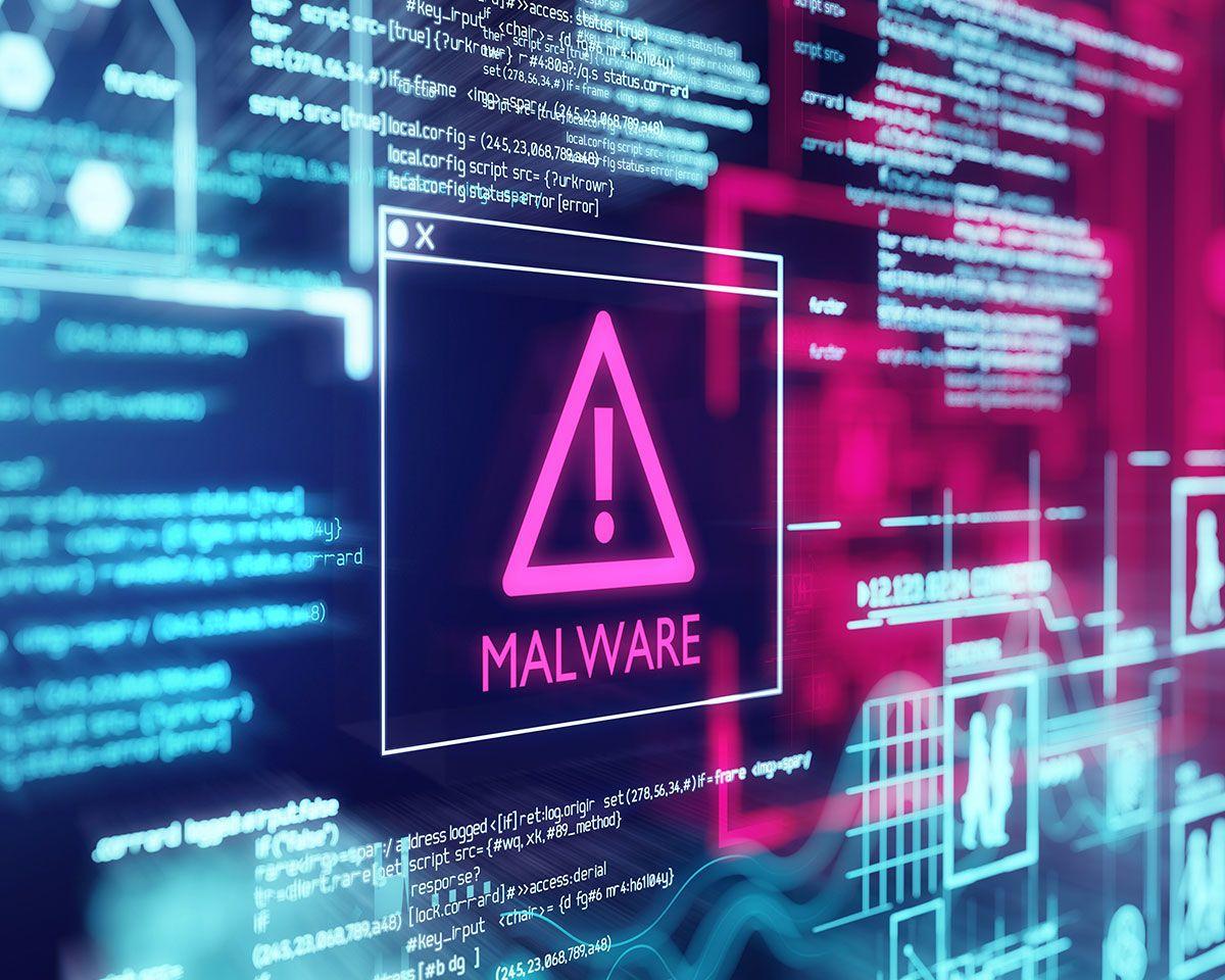 Развитие информационных угроз в первом квартале 2020 года
