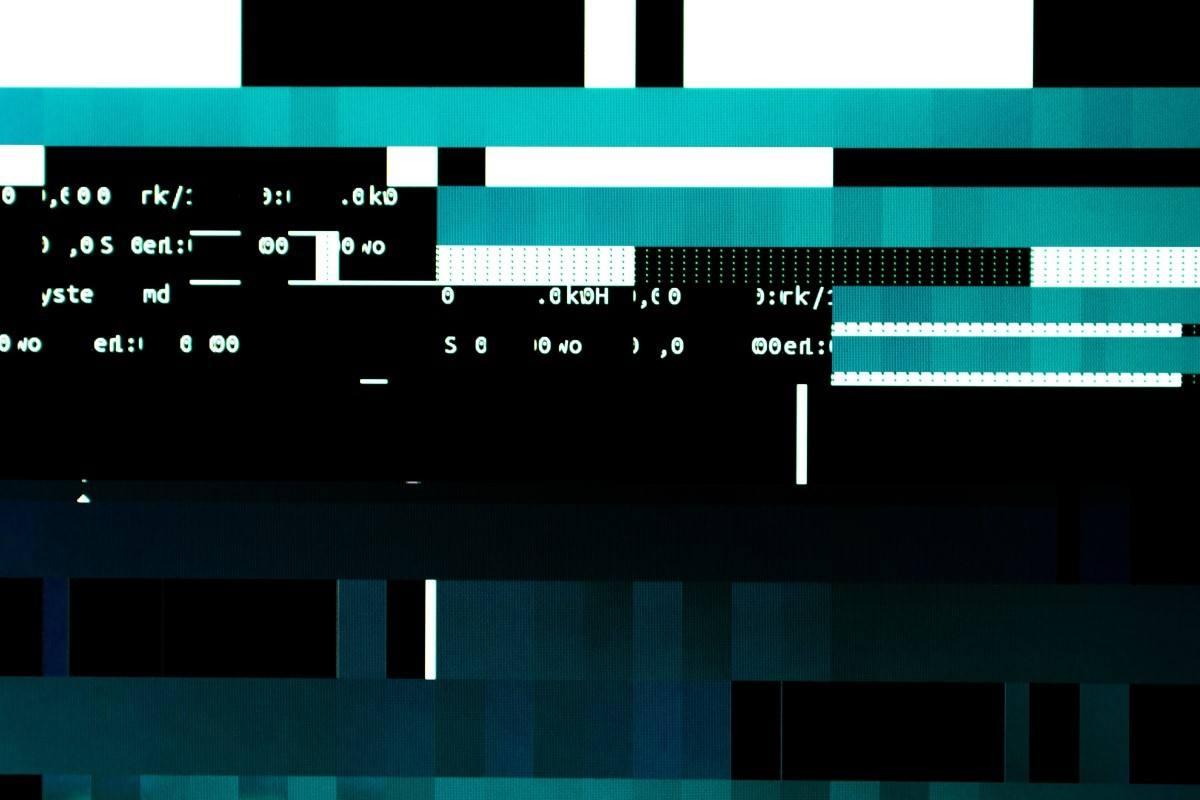Шифровальщик Sodin использует уязвимость в Windows и архитектурные возможности процессора