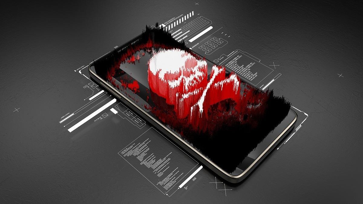 Обнаружены свежие образцы имплантов FinSpy для мобильных ОС iOS и Android