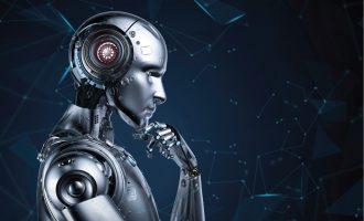 robots-social-impact