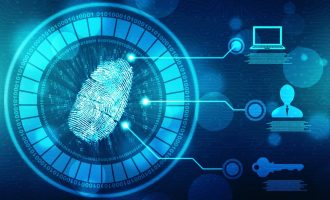 biometric-data-processing-and-storage-system-threats